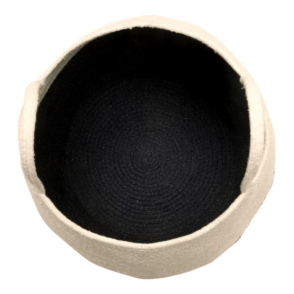 BSK ZOCO BLACK 3 600x600 - Zoco Black 35 x 30 cm
