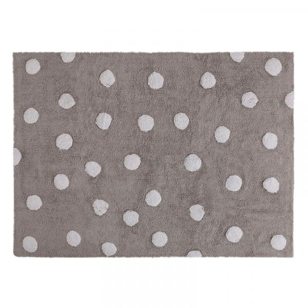 C 00005 600x600 - Topos Cinza 120 x 160 cm