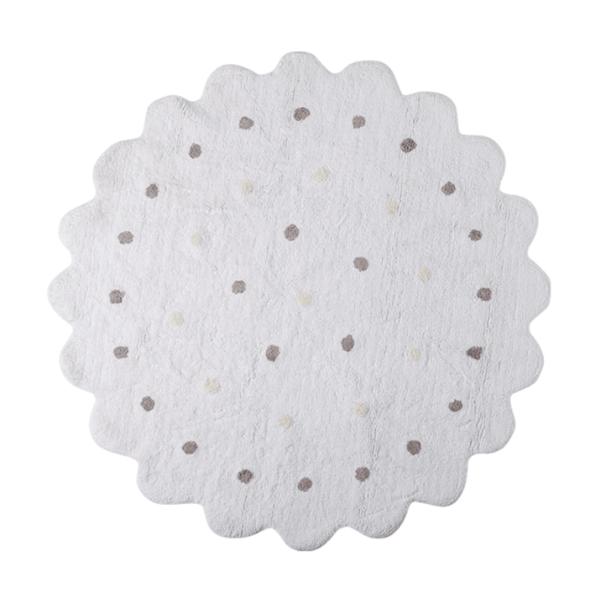 C 13300 600x600 - Galletita Branco 140 cm