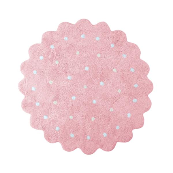 C 13301 600x600 - Galletita Rosa 140 cm