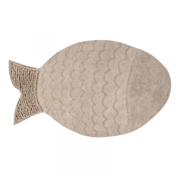 C BIGFISH 600x600 - Fish 110 x 180 cm