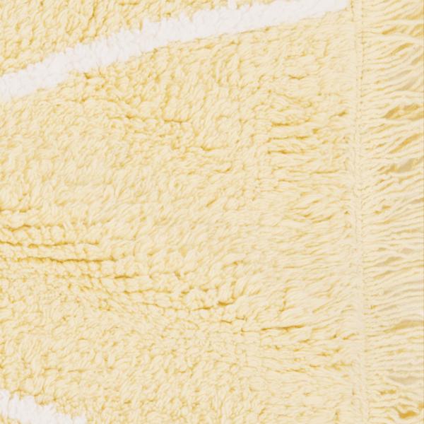 C HY Y 2 1 600x600 - Hippy Amarelo 120 x 160 cm