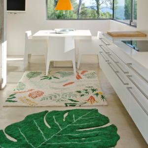 C MONSTERA 5 300x300 - Estilo Japandi: tendência trouxe um novo olhar para a decoração