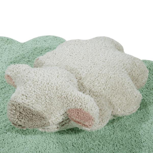 C PUFF SHEEP 2 600x600 - Puff Ovelha 140 cm