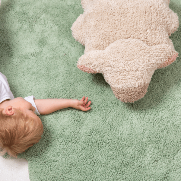 C PUFF SHEEP 5 600x600 - Puff Ovelha 140 cm
