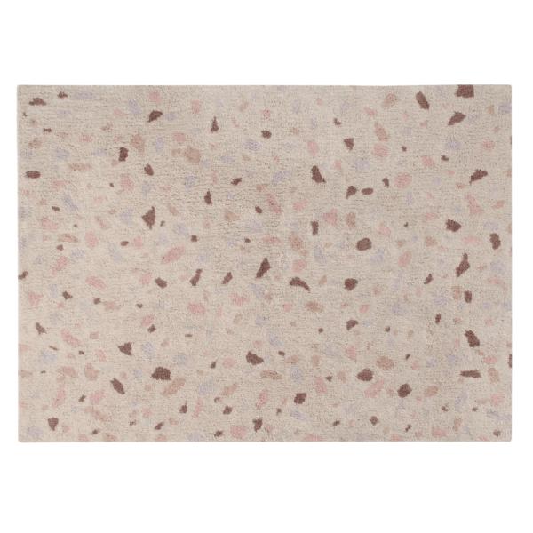 C TERRA MOON 600x600 - Terraco Moonstone (Pedra da Lua) 140 x 200 cm