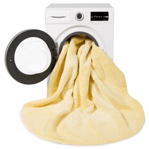 C TIE Y 2 600x600 - Tie-Dye Amarelo 150 cm