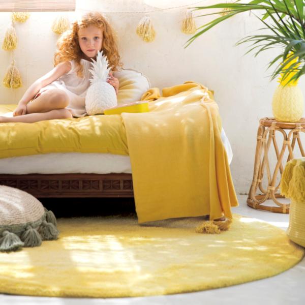 C TIE Y 3 600x600 - Tie-Dye Amarelo 150 cm
