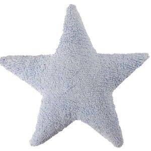 Estrela Azul 50 x 50 cm