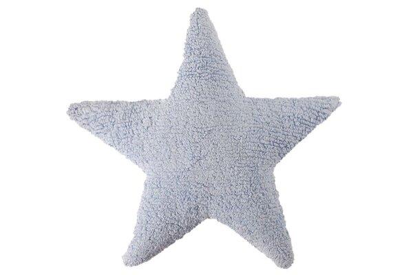 SC ST BL 1 600x400 - Estrela Azul 50 x 50 cm