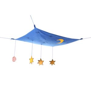 Tenda Sky Galaxy 100 x 120 cm