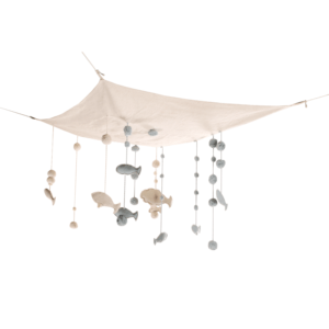 Tenda Sky Sea 100 x 120 cm