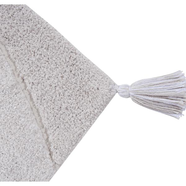 C COT SHADES 3 600x600 - Tapete lavavel Tons cotton 200 x 140 cm