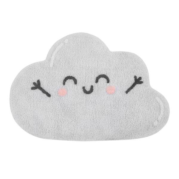 C MW SH CLOUD 600x600 - Tapete lavavel Happy Cloud 85 x 120 cm