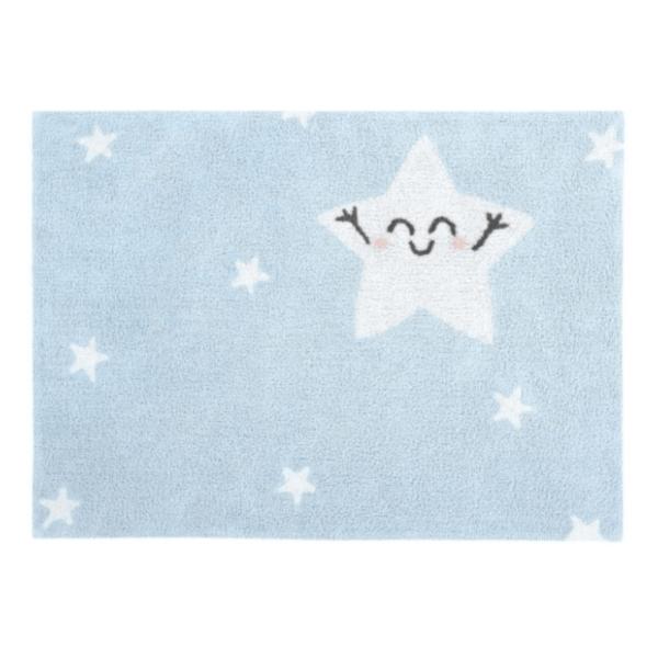 C MW STAR 600x600 - Tapete lavavel  Star 120 x 160 cm