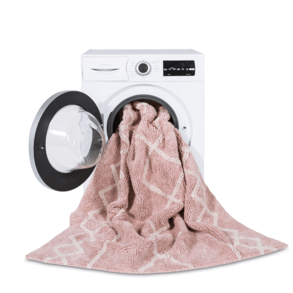 C OASIS VNN 7 600x600 - Tapete lavavel Oasis Nude Vintage 120 x 160 cm