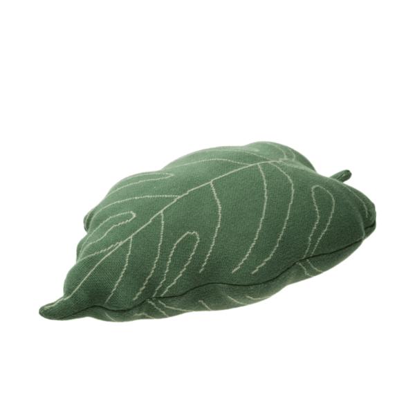 SC BABYLEAF 3 600x600 - Almofada Folha 28 x 42 cm