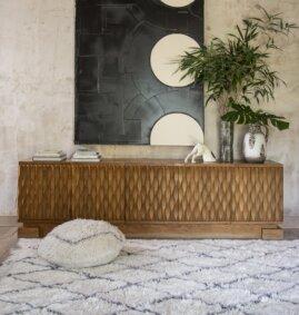 Berber Soul 300 x 200 cm