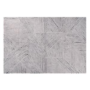 Black Chia 240 x 170 cm