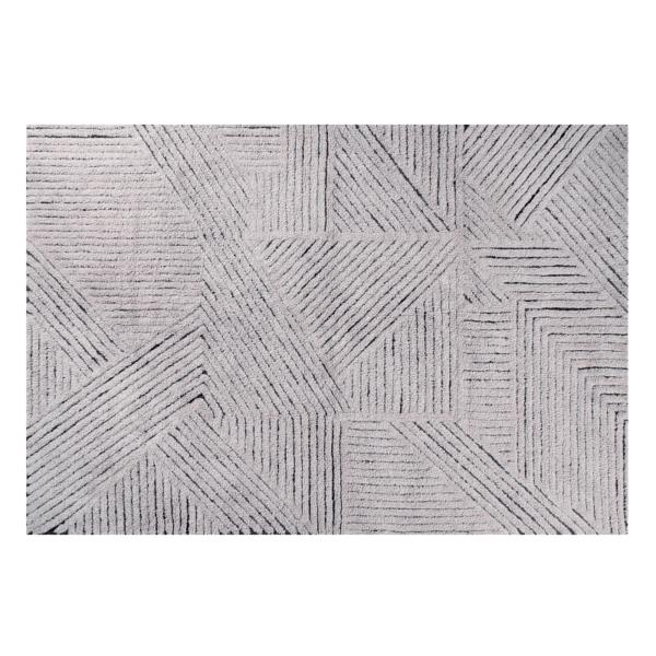 WO CHIA L 1 600x600 - Black Chia 240 x 170 cm