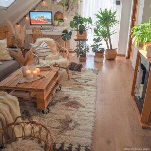 WO TUBA M 300x300 - Natureza para dentro de casa!