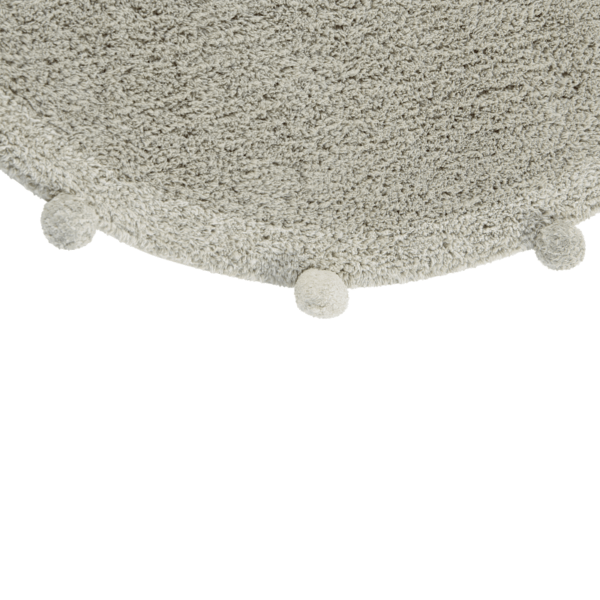 C BUBBLY OLV 1 600x600 - Bubbly Olive 120 cm