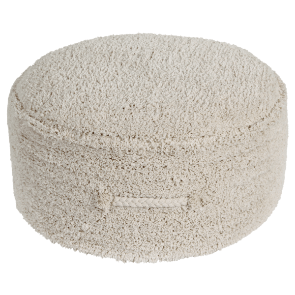 P CHILL NAT 600x600 - Puff Chill Natural 50 x 50 x 20 cm