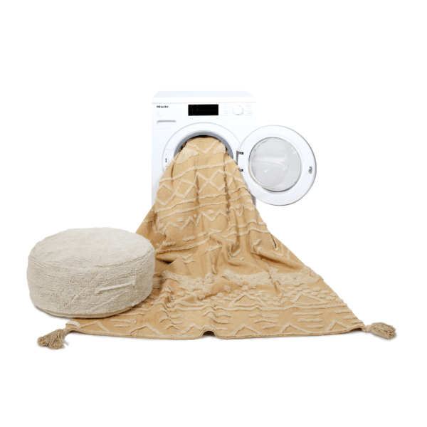 P CHILL NAT 3 600x600 - Puff Chill Natural 50 x 50 x 20 cm