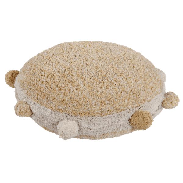 SC BUB HNY 1 600x600 - Bubbly Honey 48 cm