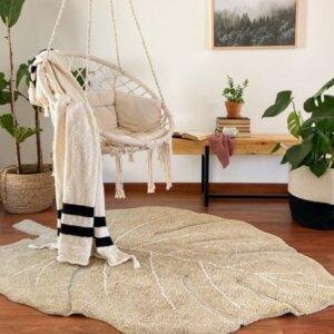 c mon olv sm  lacasitahappy 3 e1623942633631 300x300 - Natureza para dentro de casa!