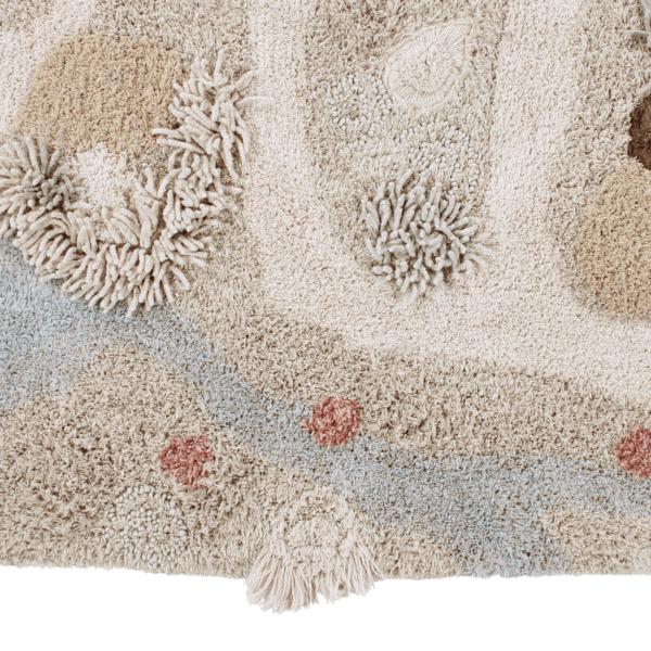 C PATH 4 600x600 - Playmat Path of Nature 120 x 160 cm