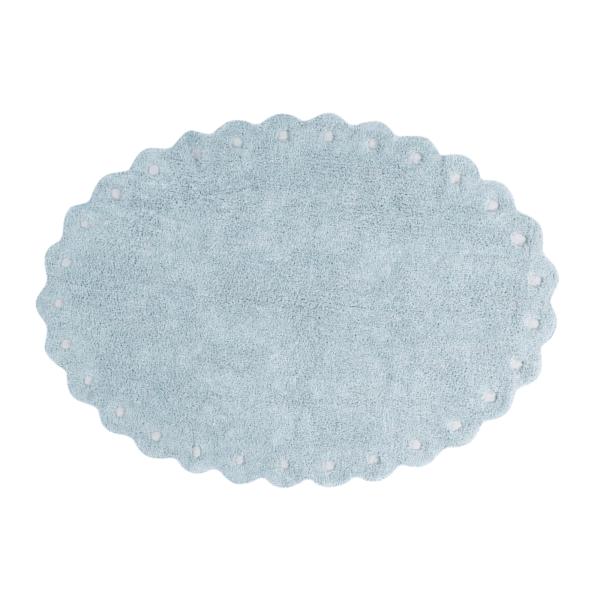 C PICONE PBL 1 600x600 - Picone Azul perolado 130 x 180 cm