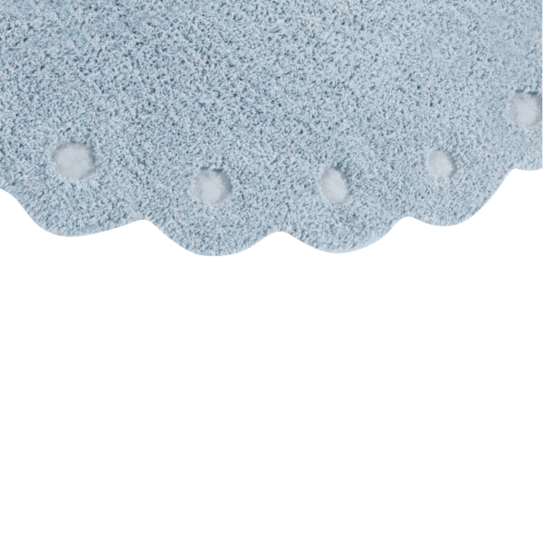 C PICONE PBL 2 600x600 - Picone Azul perolado 130 x 180 cm