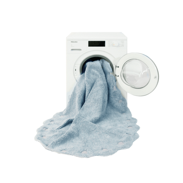 C PICONE PBL 3 600x600 - Picone Azul perolado 130 x 180 cm