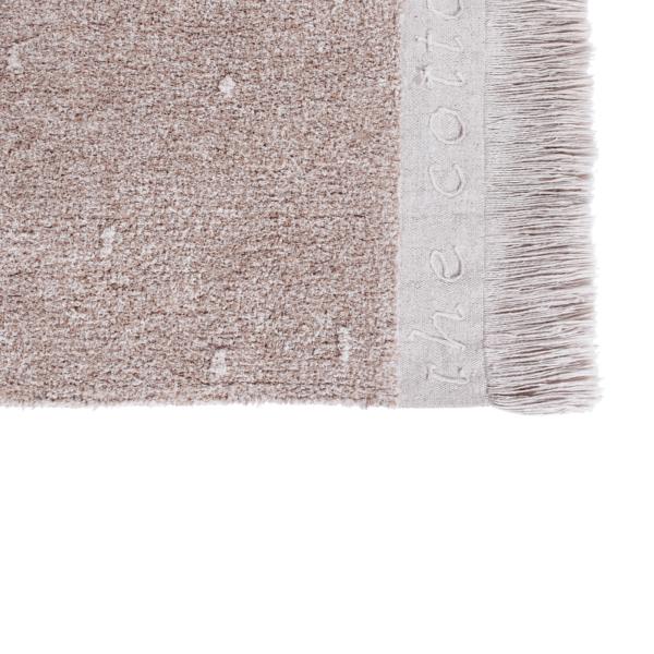 C SYMP LIN 2 600x600 - Symphony Linho 140 x 200 cm