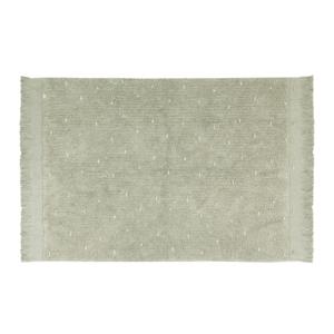 Symphony Olive 140 x 200 cm