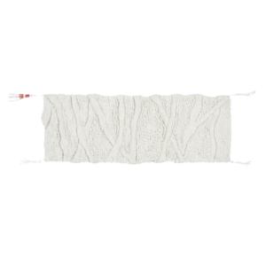 Enkang Ivory 70 x 200 cm