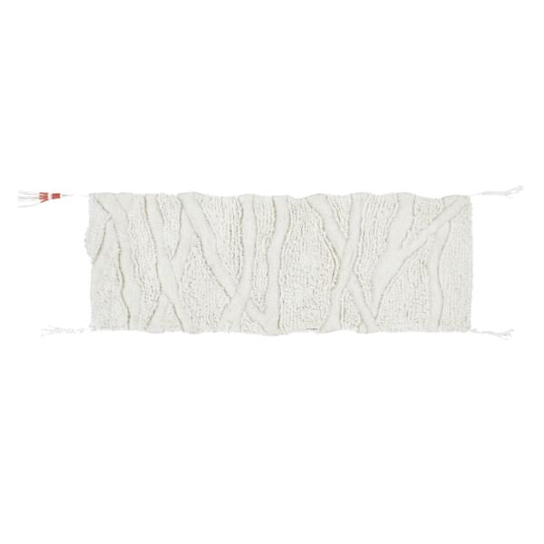 WO KANGIVO P 1 1 600x600 - Enkang Ivory 70 x 200 cm