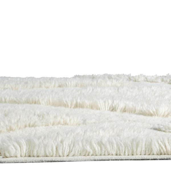 WO KANGIVO P 4 600x600 - Enkang Ivory 200 x 300 cm