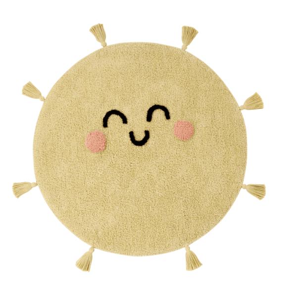 C MW MYSUN 1 600x600 - You're My Sunshine 100 cm