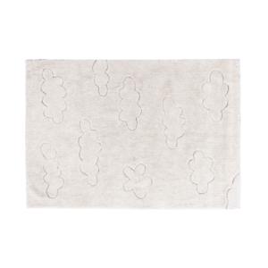 RugCycled Nuvens M 140 x 200 cm