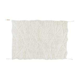 Enkang Ivory 170 x 240 cm