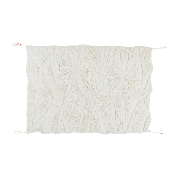 WO KANGIVO L 600x600 - Enkang Ivory 170 x 240 cm