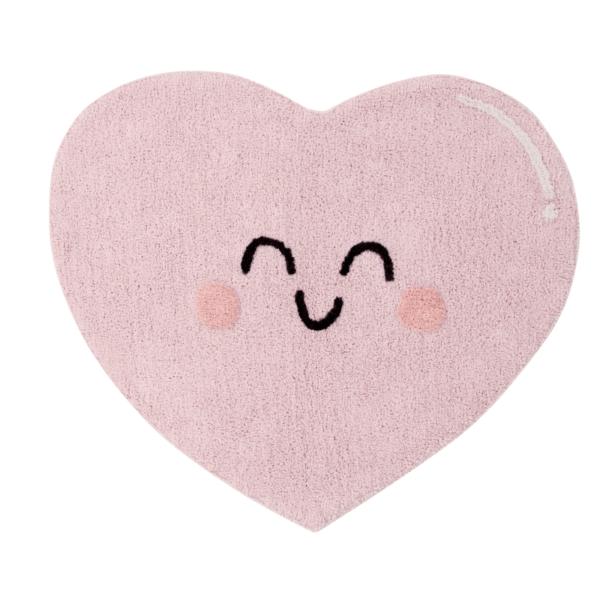 C MW HEART 1 600x600 - Happy Heart 90 x 105 cm