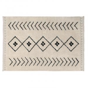 Bereber Rhombs L 170 x 240 cm