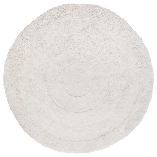 247fcf7ce27c4baa3ed67547d7740911 600x600 - Arctic Circle Sheep Branco 250 x 250 cm