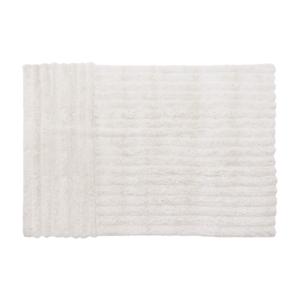 Dunes Sheep Branco 170 x 240 cm