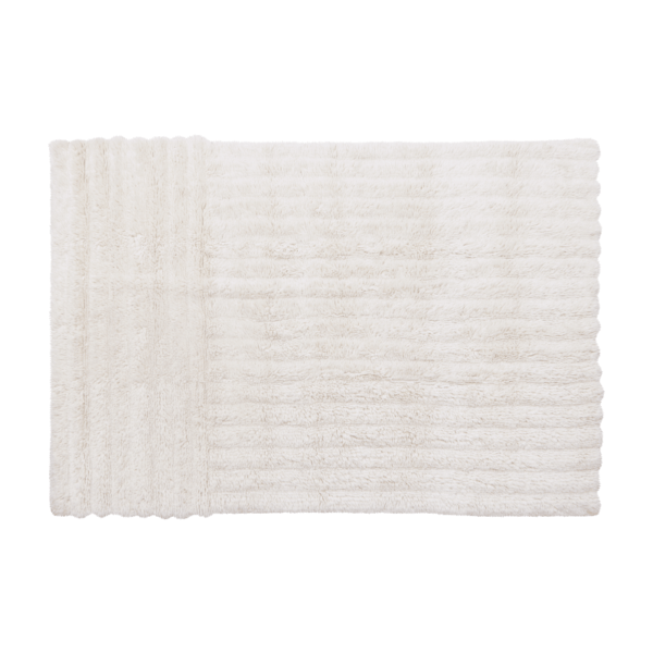 251f867e557ef4e128fe38206ac5f178 600x600 - Dunes Sheep Branco 170 x 240 cm