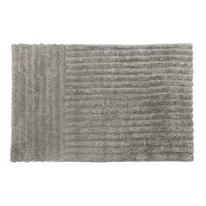 Dunes Sheep Cinza 170 x 240 cm