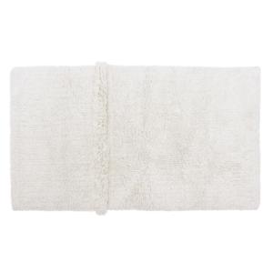 Tundra Sheep Branco 80 x 140 cm